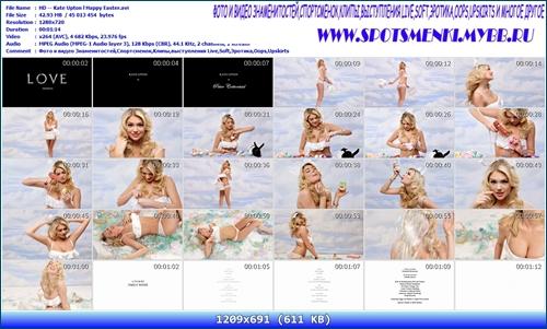 http://i3.imageban.ru/out/2012/11/08/f5994893a35251d011f9f06af268fa1b.jpg