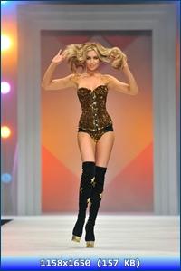 http://i3.imageban.ru/out/2012/11/09/8f92b7207d6df33ccf88a47166d6b1cc.jpg