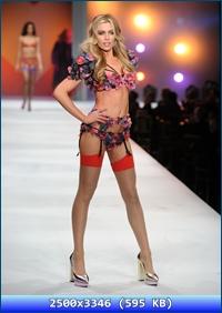 http://i3.imageban.ru/out/2012/11/09/903d6124919c6ad323308352f843a5e4.jpg