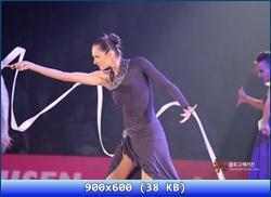 http://i3.imageban.ru/out/2012/11/15/035abb8d31ee095121e54b70ff4f22a1.jpg