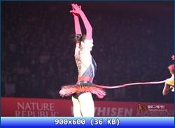http://i3.imageban.ru/out/2012/11/15/0df77d211d2057a78f5704a2997aa681.jpg