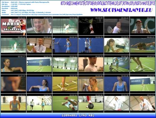http://i3.imageban.ru/out/2012/11/15/2621a7a48ae09f2bbda0befa18e3c7b6.jpg