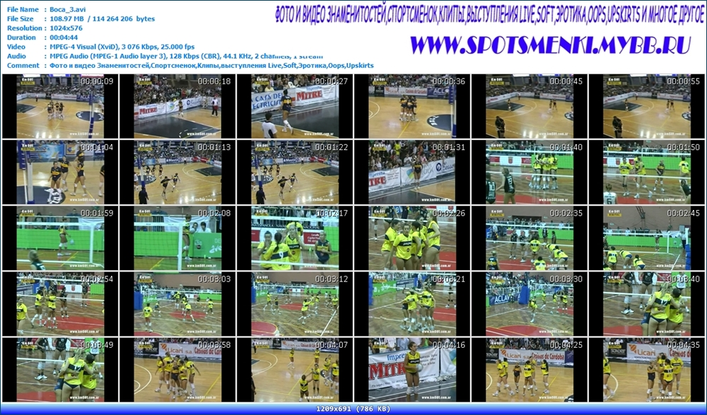 http://i3.imageban.ru/out/2012/11/15/2677a672e3b719c51421f7cac09197cc.jpg