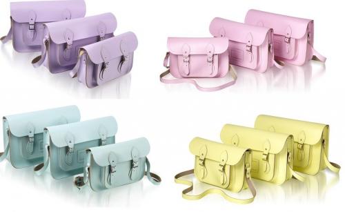 Cambridge-Satchel-Pastel-Bags.jpg