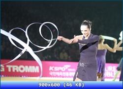 http://i3.imageban.ru/out/2012/11/15/815d8925da6e00e77eb8cb22b8330754.jpg
