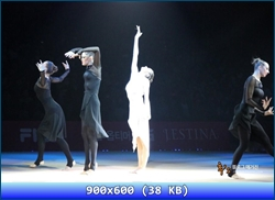 http://i3.imageban.ru/out/2012/11/15/9a820d2641aace65f311c48a8fe66beb.jpg