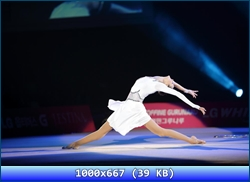 http://i3.imageban.ru/out/2012/11/15/b2c7beba1524818607d7ce9837b54b4b.jpg