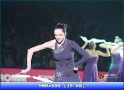 http://i3.imageban.ru/out/2012/11/15/ee9fb4dfc51dda4dbf2c505c5297c50d.jpg