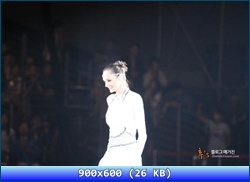 http://i3.imageban.ru/out/2012/11/15/fde6a7d59e82f2b8a9635924200bf7f0.jpg