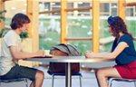 После школы (2012) SATRip