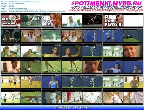 http://i3.imageban.ru/out/2012/11/16/2f7cd714ed2b08f28a37084044a1c41a.jpg