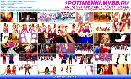 http://i3.imageban.ru/out/2012/11/16/4bca259cb2c74f33e91a3155b09c3c4b.jpg