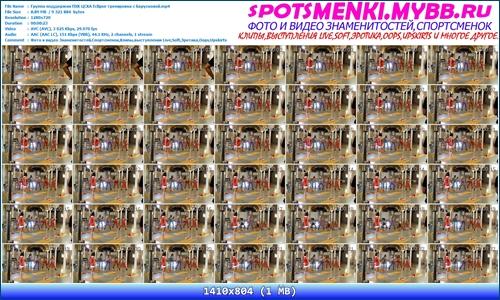 http://i3.imageban.ru/out/2012/11/16/b0cbac677294a3508c372d6f9ab3c295.jpg