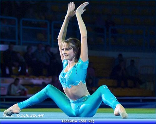 http://i3.imageban.ru/out/2012/11/16/d92527fe05a58a8c4c3482e6c207daa1.jpg