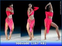 http://i3.imageban.ru/out/2012/11/17/09d15c569afd7cb5bde171ba941670b2.jpg