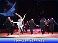 http://i3.imageban.ru/out/2012/11/17/1a6e691df319897d58bcd3c3fc3c6b2b.jpg