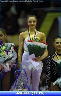 http://i3.imageban.ru/out/2012/11/17/1b1aaa9eecc015a659f1a51dd68dd5ca.jpg