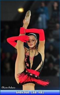 http://i3.imageban.ru/out/2012/11/17/243a5b35753f720632dd4c636d5d1426.jpg