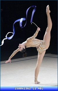 http://i3.imageban.ru/out/2012/11/17/2abe66ab3e6c175177dc348ec439c17c.jpg