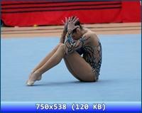 http://i3.imageban.ru/out/2012/11/17/378e42af715475625d6348c745ec7373.jpg