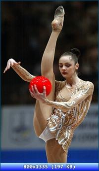 http://i3.imageban.ru/out/2012/11/17/39f402502e8cb807f35cea13fc768ea3.jpg