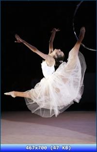 http://i3.imageban.ru/out/2012/11/17/3c37f57d70d638a42d7de7042915d3b5.jpg