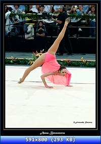 http://i3.imageban.ru/out/2012/11/17/4d32deabc7c36e013c6c0a3a1a85c322.jpg