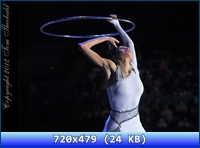 http://i3.imageban.ru/out/2012/11/17/550f5010790a13d93f3e70320a57e9d5.jpg
