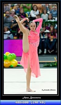http://i3.imageban.ru/out/2012/11/17/8706f4e840029ad516c2fbbdf26d365e.jpg