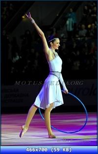 http://i3.imageban.ru/out/2012/11/17/878e5205887d85473479ccefb164918d.jpg