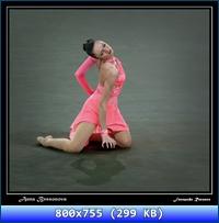 http://i3.imageban.ru/out/2012/11/17/87c2ff5256f20eaf4d1cab5606cb3a88.jpg