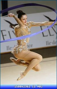 http://i3.imageban.ru/out/2012/11/17/8a35c601073418309b96714623bf9ecd.jpg