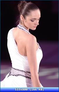 http://i3.imageban.ru/out/2012/11/17/8e7d7e2ba90f7f3b7da58024dfd60785.jpg