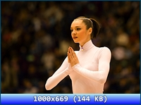 http://i3.imageban.ru/out/2012/11/17/8f2affab7bcba51b3589a46b93461b2b.jpg