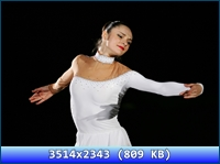 http://i3.imageban.ru/out/2012/11/17/97c2ef85dbd7366e28426d4b17fe9436.jpg