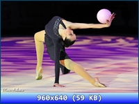 http://i3.imageban.ru/out/2012/11/17/a75398e1f1a4b619e83f3b7b11125a87.jpg