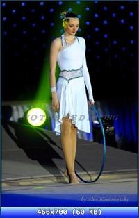 http://i3.imageban.ru/out/2012/11/17/c539354a5fc7a0d9df9ee4b2059339b5.jpg
