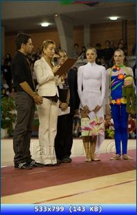 http://i3.imageban.ru/out/2012/11/17/d8fa5811bddd3fea3ee28ac18a0f02a8.jpg