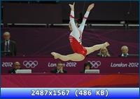 http://i3.imageban.ru/out/2012/11/19/052b4749615048b0032653610e6c37a4.jpg
