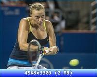 http://i3.imageban.ru/out/2012/11/19/4178c0bdd3eba5a30706a3034f9801d4.jpg