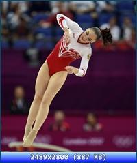 http://i3.imageban.ru/out/2012/11/19/458cad4ea3baac9c3d4a7430b3dff146.jpg