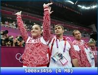 http://i3.imageban.ru/out/2012/11/19/4db8fd8d5de8f8d7d645ad9360cb8f6d.jpg