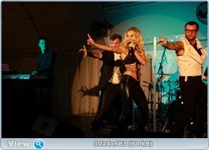 http://i3.imageban.ru/out/2012/11/19/54292409fd022e4f974976ac7c16d0b7.jpg
