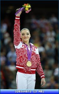 http://i3.imageban.ru/out/2012/11/19/55e64a761a52835137d9650260d0fcef.jpg