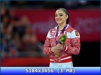http://i3.imageban.ru/out/2012/11/19/5ed8fa5f654d7edcdb036774de0d6147.jpg