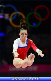 http://i3.imageban.ru/out/2012/11/19/60abc564d70a7a4b26185cf35f542267.jpg