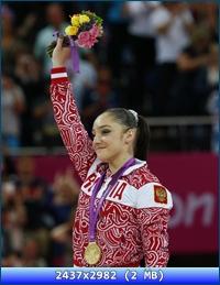 http://i3.imageban.ru/out/2012/11/19/62a41309c529b9687d46bcb69ff2fcc4.jpg