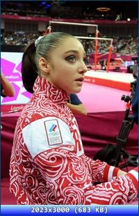 http://i3.imageban.ru/out/2012/11/19/6b35509778ba5bdbb178368ad1070865.jpg