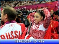 http://i3.imageban.ru/out/2012/11/19/8de0c3bba5dc47f05d1a58baf0f413ab.jpg