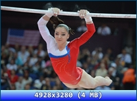http://i3.imageban.ru/out/2012/11/19/a1445569ee68ee445b0cb2c9eaa643fc.jpg
